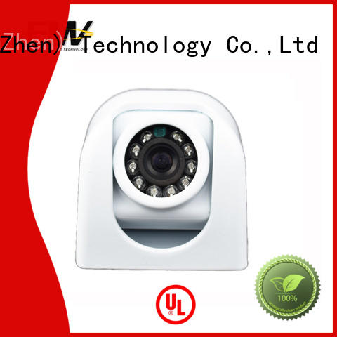 Eagle Mobile Video high efficiency vehicle mounted camera China for law enforcement