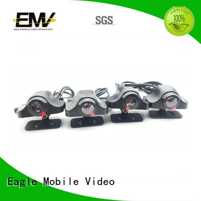 hot-sale mobile dvr vision marketing for ship