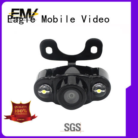 Eagle Mobile Video mini car camera for sale for taxis