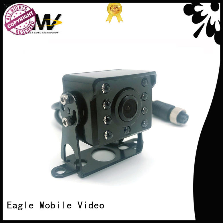 low cost vehicle mounted camera night supplier for prison car
