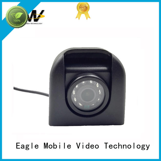 low cost mobile dvr dual order now for ship