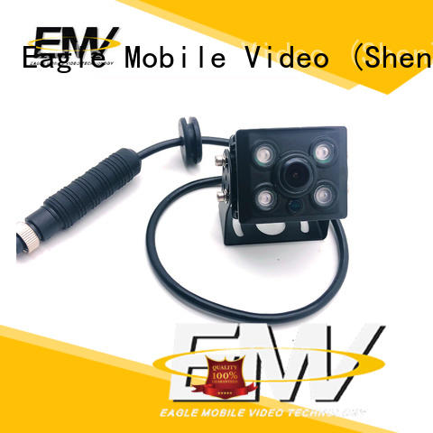 Eagle Mobile Video high efficiency mobile dvr bulk production for Suv