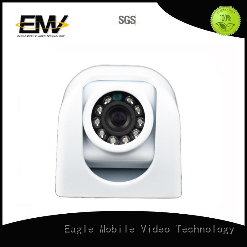 Eagle Mobile Video new-arrival mobile dvr free design for Suv