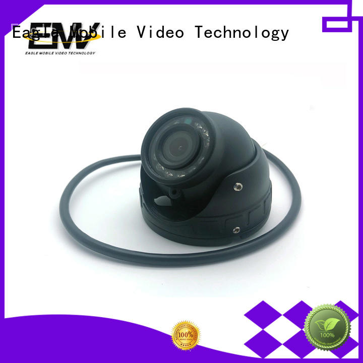 new-arrival mobile dvr card bulk production for police car