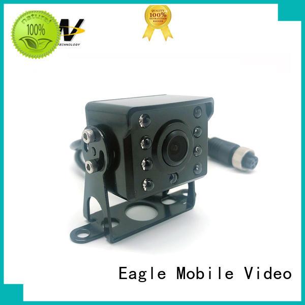 Eagle Mobile Video card mobile dvr for-sale for police car