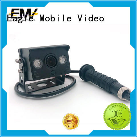 hot-sale vehicle mounted camera truck for-sale