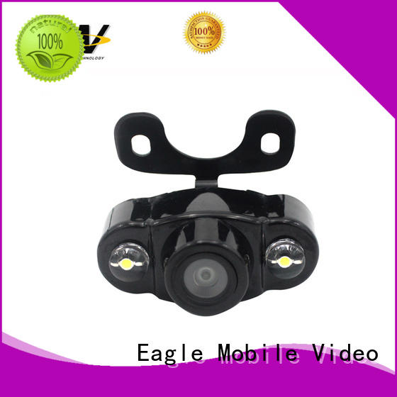 Eagle Mobile Video low cost mobile dvr at discount for ship