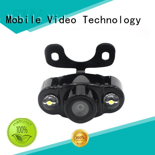 Eagle Mobile Video best car camera long-term-use for Suv