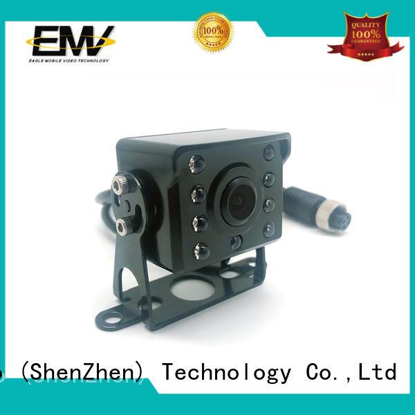 Eagle Mobile Video vision mobile dvr marketing for ship