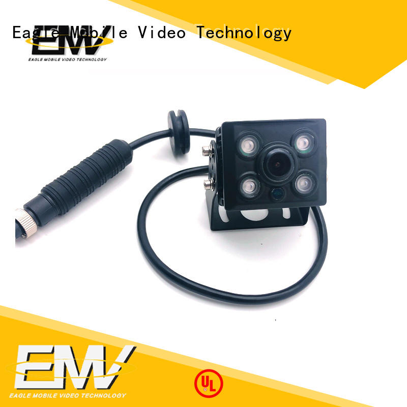 Eagle Mobile Video night mobile dvr bulk production for law enforcement