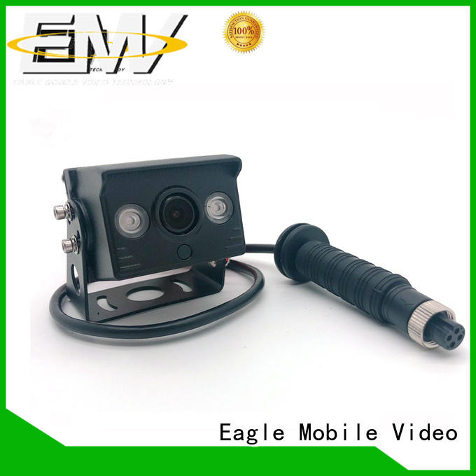 low cost mobile dvr vision marketing