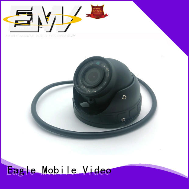 high efficiency mobile dvr megapixel factory price for buses
