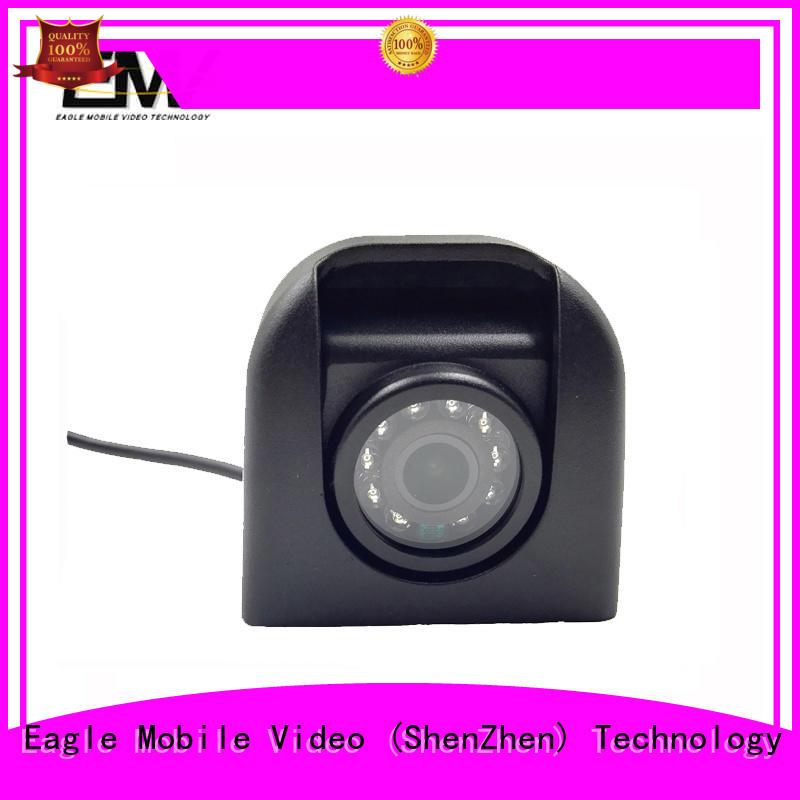 Eagle Mobile Video night mobile dvr from manufacturer