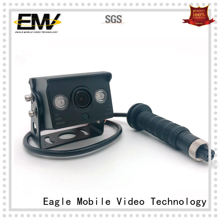 portable mobile dvr vision free design for Suv