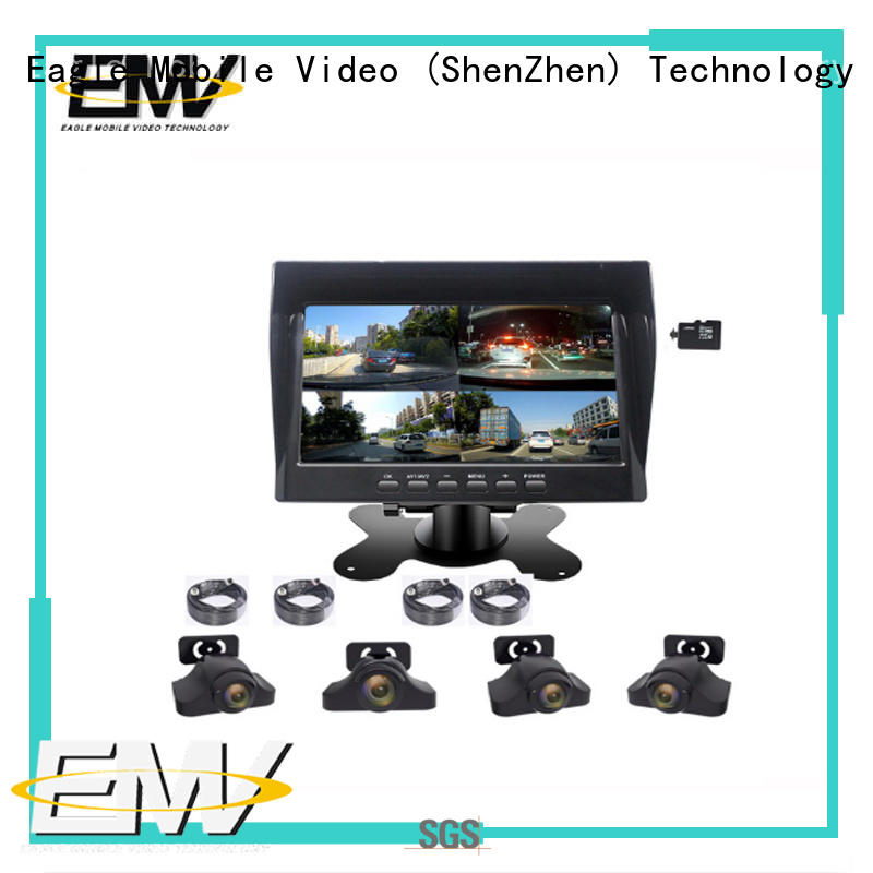 high efficiency mobile dvr megapixel from manufacturer