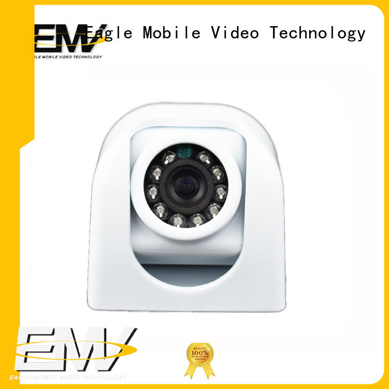 Eagle Mobile Video newly mobile dvr for-sale for train