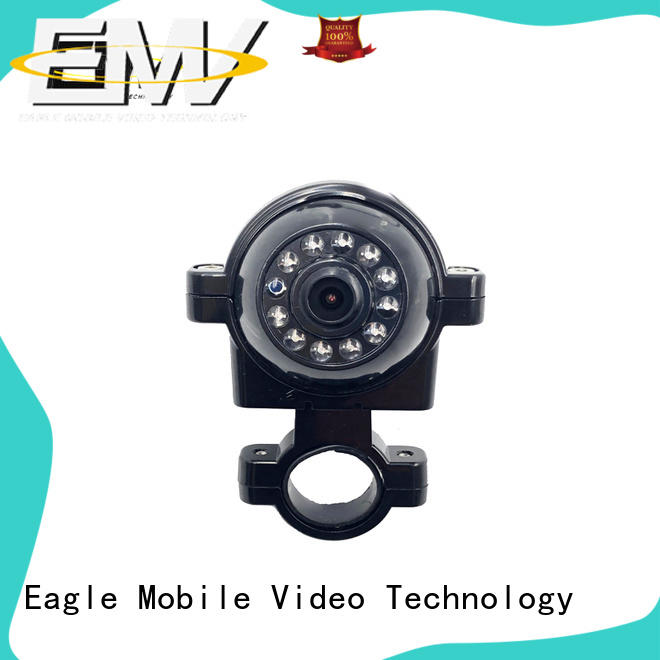 Eagle Mobile Video portable mobile dvr for-sale for prison car
