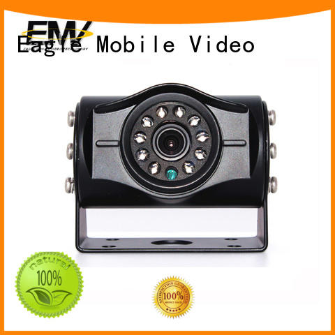 Eagle Mobile Video hot-sale vehicle mounted camera type for prison car