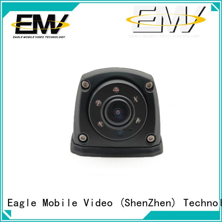 Eagle Mobile Video portable mobile dvr bulk production for prison car
