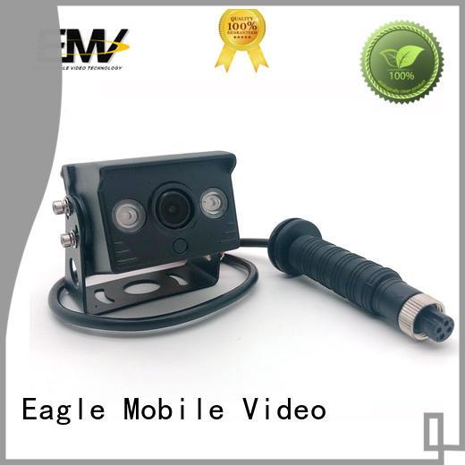 Eagle Mobile Video night mobile dvr bulk production for buses