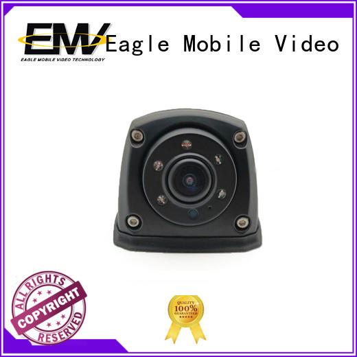 hot-sale ahd vehicle camera view for-sale for law enforcement