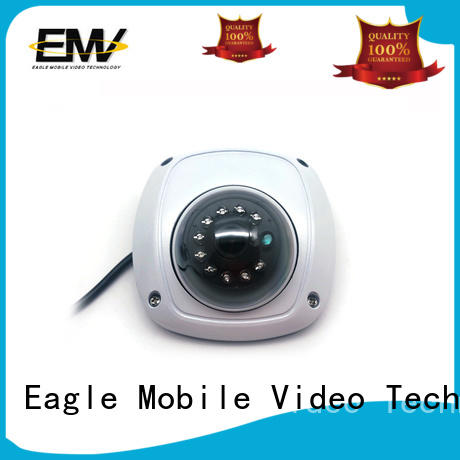 low cost mobile dvr night bulk production