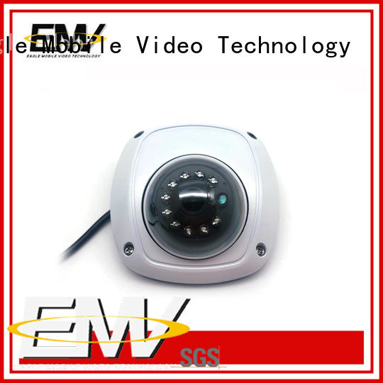 Eagle Mobile Video newly mobile dvr at discount