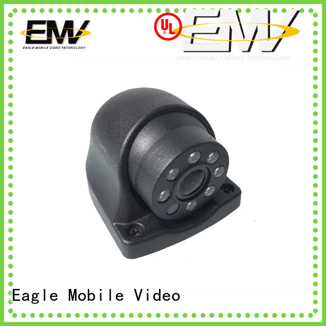 portable mobile dvr night order now for law enforcement