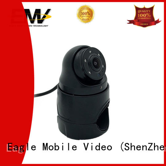 new-arrival mobile dvr dual for ship