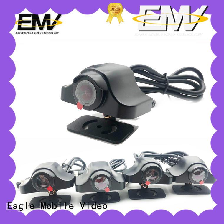 application-Eagle Mobile Video-img