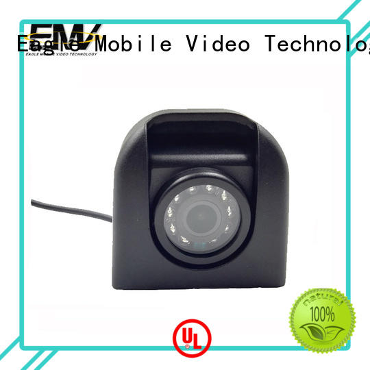 Eagle Mobile Video newly mobile dvr for-sale for Suv