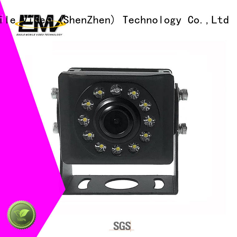 safety vandalproof dome camera view for-sale for ship