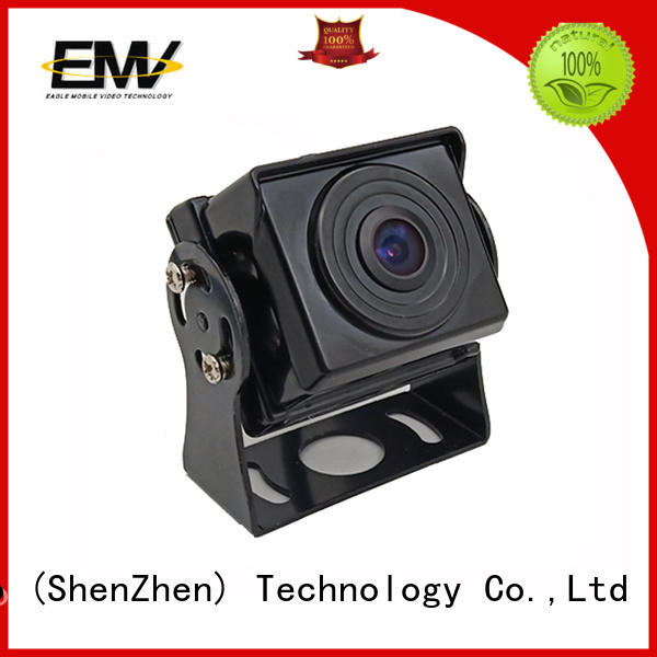 vandalproof dome camera audio China for law enforcement
