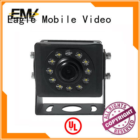 vandalproof dome camera camera for-sale for prison car