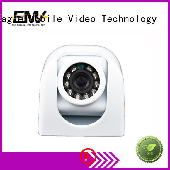 Eagle Mobile Video portable mobile dvr type for ship