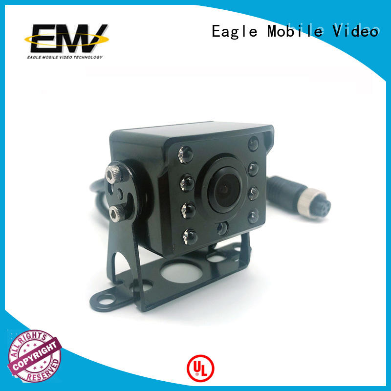 hot-sale vehicle mounted camera hard China for buses