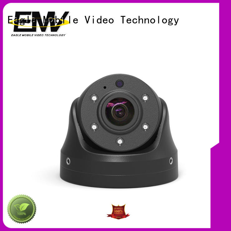 Eagle Mobile Video portable mobile dvr at discount for Suv