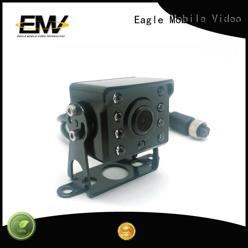 high efficiency mobile dvr card from manufacturer for law enforcement