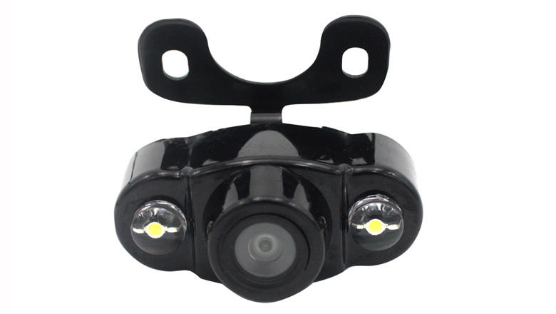 Eagle Mobile Video high-energy car security camera for sale for taxis-3