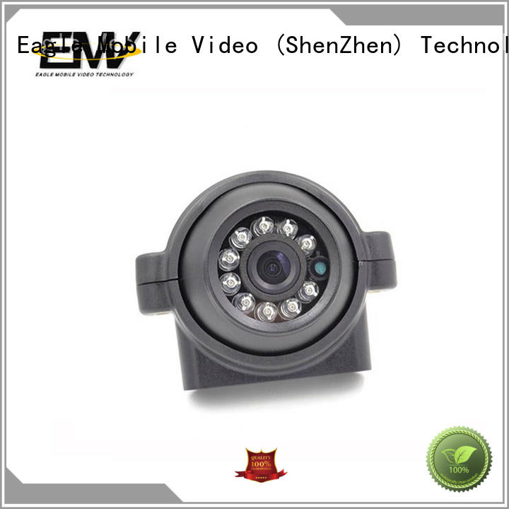 Eagle Mobile Video vision mobile dvr factory price