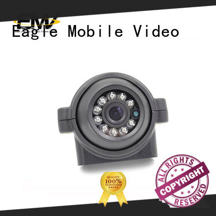 Eagle Mobile Video megapixel mobile dvr factory price for ship
