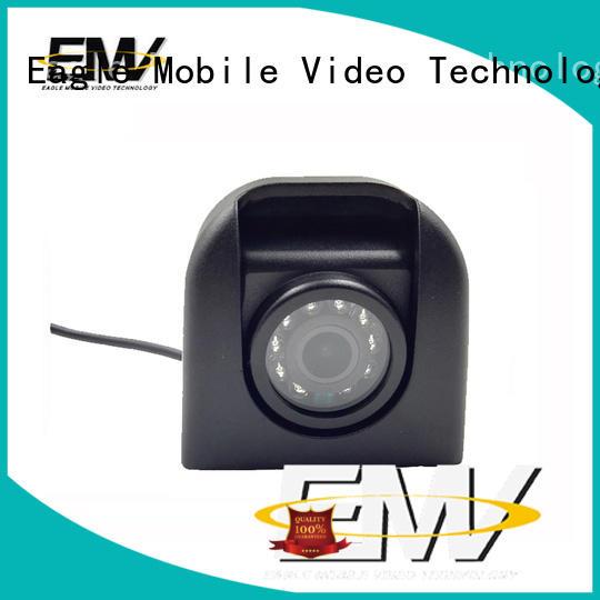 Eagle Mobile Video megapixel mobile dvr for buses