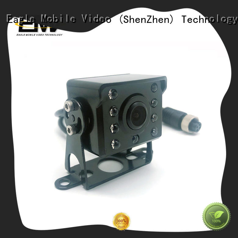 low cost ahd vehicle camera view popular for buses