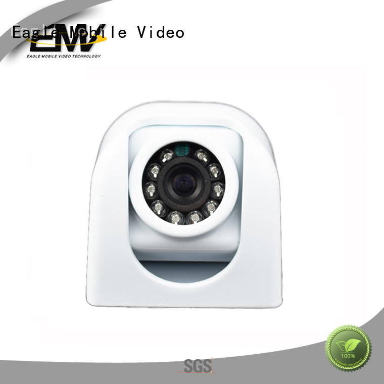 Eagle Mobile Video portable mobile dvr bulk production for train