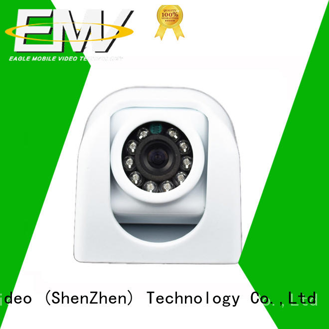 new-arrival mobile dvr dual type for Suv