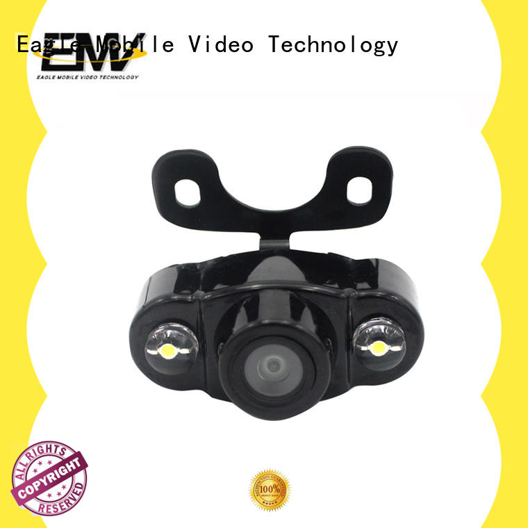 Eagle Mobile Video high-energy car security camera for sale for taxis