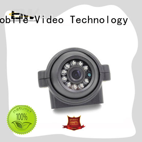 Eagle Mobile Video vehicle mobile dvr free design for train