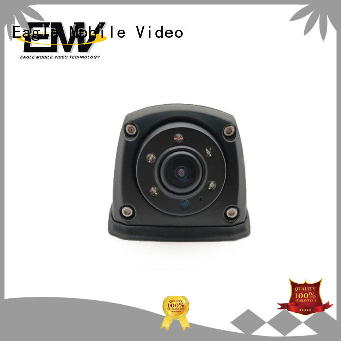 safety ahd vehicle camera truck owner for prison car