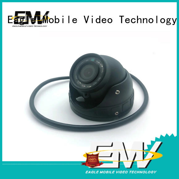 low cost mobile dvr vehicle from manufacturer for law enforcement
