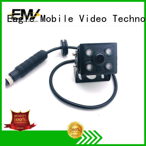 Eagle Mobile Video new-arrival ahd vehicle camera China for law enforcement